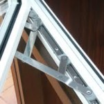 friction_hinges